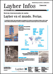 Layher Info 015