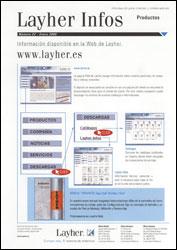 Layher Info 022