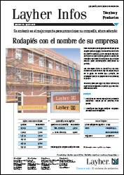 Layher Info 026
