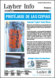 Layher Info 042