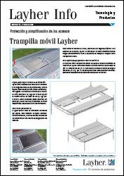 Layher Info 052
