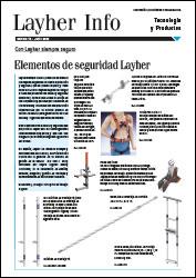 Layher Info 056