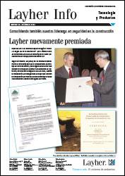 Layher Info 062