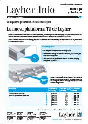 Layher Info 070