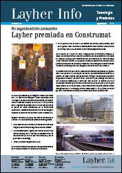 Layher Info 076