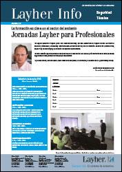 Layher Info 077