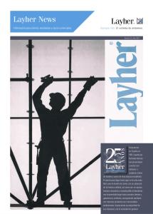 Layher News 1