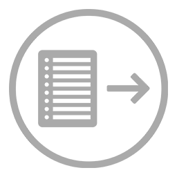 Face Mojo – Export Shapes.tip