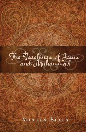 teaching-of-Jesus-and-Muhammad