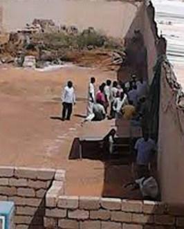 sudansezie