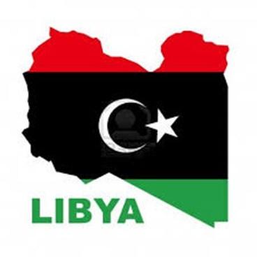 libyaflag