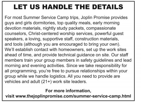 text box for joplin article