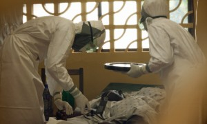 Ebola-care-Dr.-Brantly