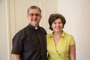 pastor-edward-awabdeh-and-his-wife-rana