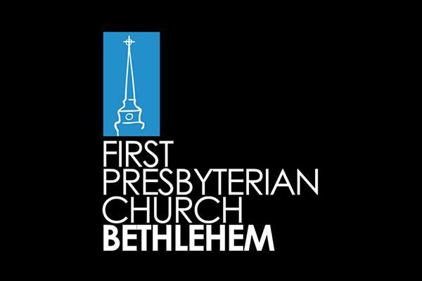 First Presbyterian-Bethlehem