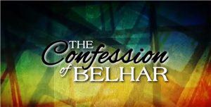 belharconfession