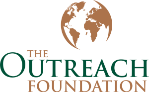 outreach-foundation