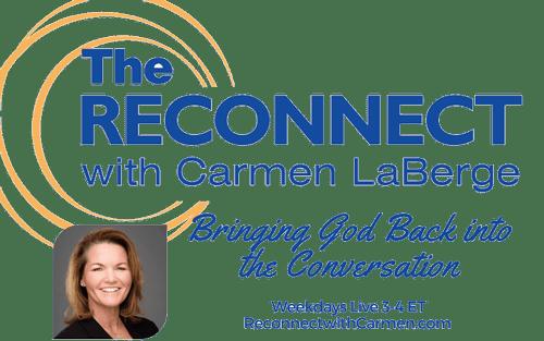 reconnect-logo
