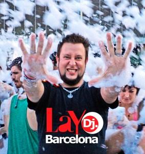 Dj-Layo-Barcelona-web