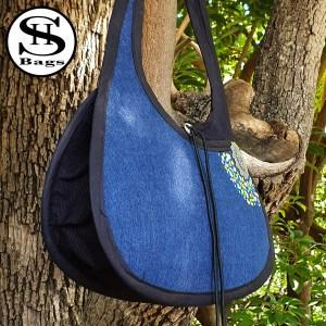 HS-Bags-Cala-DB-azul-oscuro