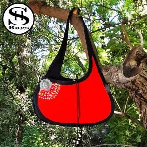 HS-Bags-Cala-RD-rojo