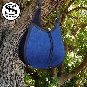 HS-Bags-Dalia-DB-azul-oscuro