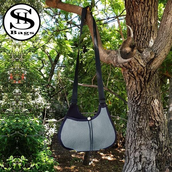 HS-Bags-Dalia-GY-gris