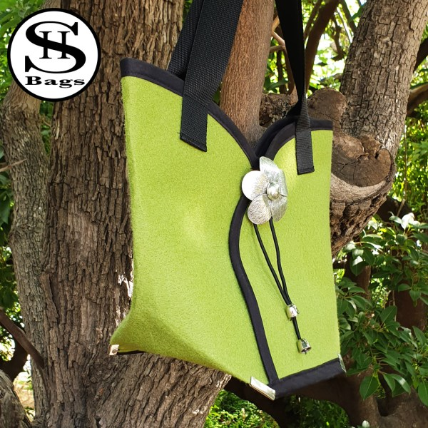 HS-Bags-Tulipan-LG-verde-claro