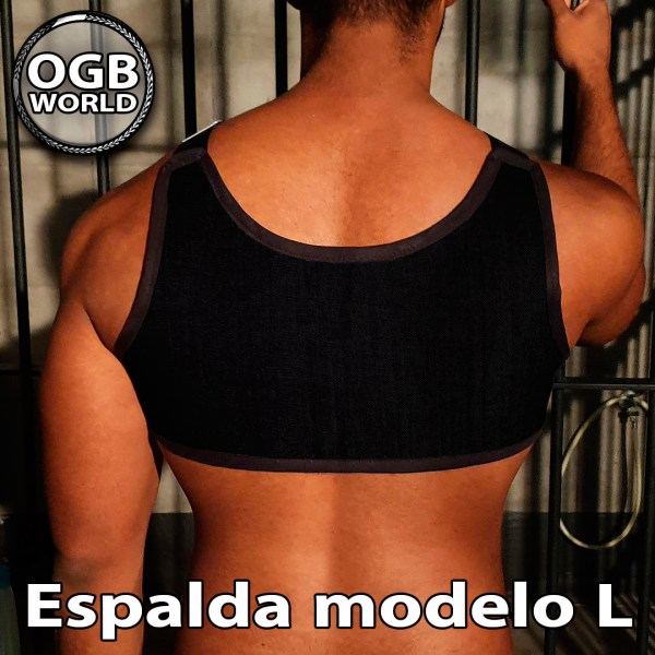 OGB-World-Fetish-Espalda-Negra-modelo-L