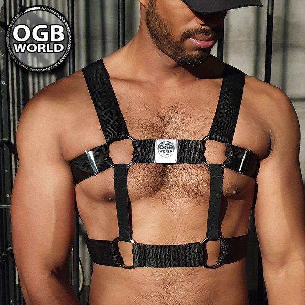 OGB-World-Fetish-N8N