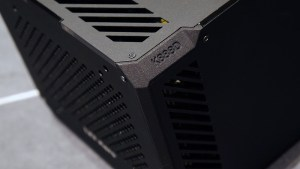 LZ7-Aero-GPU-Customised-Corner-Teaser