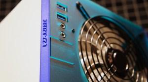 LZ7-Azure-Power-Corner-Teaser-1