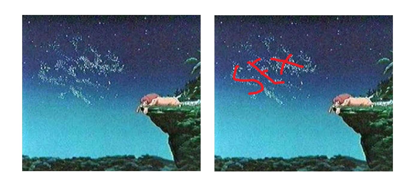 https://i1.wp.com/www.lazerhorse.org/wp-content/uploads/2014/10/Disney-Conspiracy-Illuminati-Lion-King-Subliminal-sex.jpg