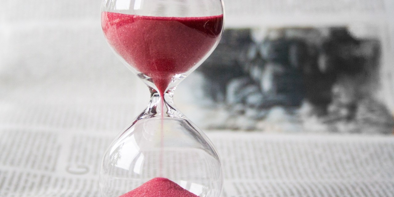 Create More Free Time: How to Outsource Your Life