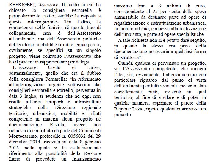 Cassinomontcassino