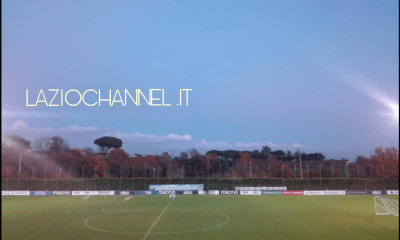 Formello Lazio