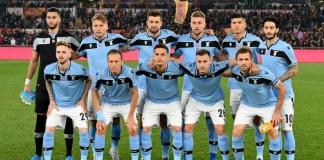 Lazionews-Lazio-Squadra-Formazione-Derby.jpg