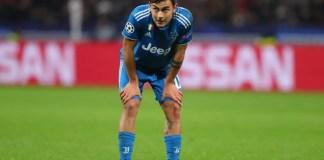 Lazionews-Dybala-Juventus