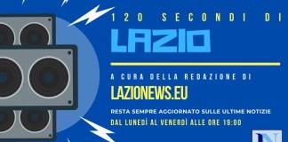 lazionews-lazio-web-radio-audio-notizie-120-secondi