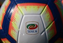 Serie-A-pallone-Lazionews-Lapresse