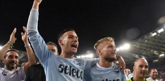 Lazionews-Lazio-Alessandro-Murgia-supercoppa-2017-Juventus
