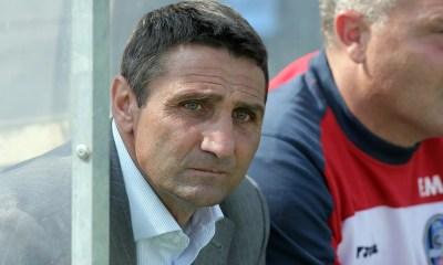 Lazionews-Lazio-Bruno-Giordano
