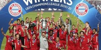lazionews-bayern-monaco-psg-final-champions-league-2019-2020