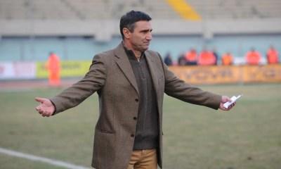 lazionews-lazio-giordano-bruno-allenatore
