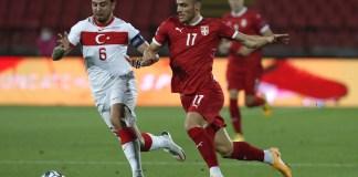 lazionews-turchia-tufan-ozan