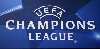 lazionews-lazio-logo-champions-league