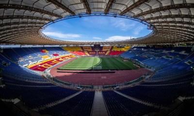 lazionews-lazio-roma-derby-stadio-olimpico