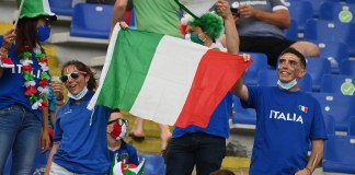 lazionews-lazio-tifosi-italia