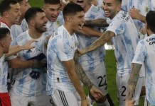 lazionews-lazio-correa-joaquin-argentina-calciomercato