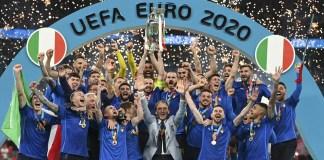 lazionews-lazio-italia-campione-europa